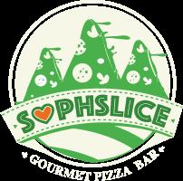 Soph Slice